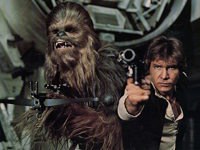 Photo credit: Found onhttp://www.starwars7news.com/2013/09/is-chewbacca-getting-ready-for-star.html