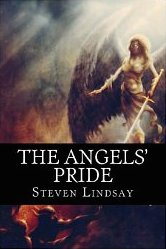 The Angels' Pride