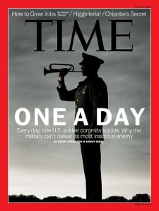 Time-Magazine-Veteran-Suicide-Cover