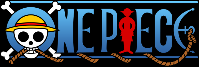 big_one_piece_logo