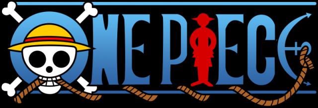 big_one_piece_logo