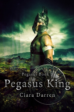 warrior, fantasy, gods, pantheon, son of a god